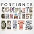 CD: Complete Greatest Hits by Foreigner (CD, May-2002, Rhino (Label))