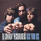 Kick Your Ass by Swingin' Neckbreakers (Vinyl, Telstar (USA))