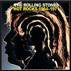 Hot Rocks: 1964-1971 [Remaster] by The Rolling Stones (CD, Aug-2002, 2 Discs, ABKCO Records)