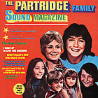 The Partridge Family Sound Magazine by The Partridge Family (CD, Jul-2007, Sbme Special Mkts.)