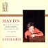 CD: Haydn: Sonatas for Piano Vol 3 / Catherine Collard by Catherine Collard (CD... - Catherine Collard