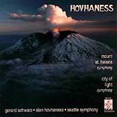 Hovhaness-Symphony-Nos-22-50-CD-Dec-1993-Delos