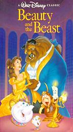 Beauty-and-the-Beast-VHS-1992-Deluxe-Edition