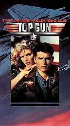 TOP-GUN-MAVERICK-TOM-CRUISE-KELLY-McGILLIS-VAL-KILMER