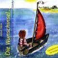 Die Wunschinsel ... von Arnd Stein,Stein,Arnd,Stein Arnd (2007)