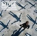 CD Absolution von Muse (2003) - wie neu.