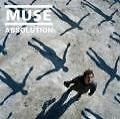 Universale's Muse-Musik-CD