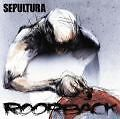 Roorback von Sepultura (2003)