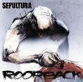 Sepultura - Roorback /0