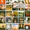 Jukebox 45s von Peanut Butter Wolf (2002)