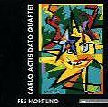 Fes Montuno (2000)