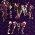 1999 von Prince (1984)