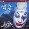 Italienische CDs aus Italien für Philips