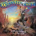 Best Of Alben vom Molly Hatchet's Musik-CD