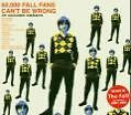50000 Fall Fans Cant Be Wrong-39 G von The Fall (2004)