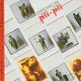 Pili Pili (1984)