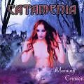 Morning Crimson von Catamenia (1999)
