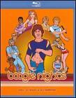 Boogie Nights (Blu-ray Disc, 2010)