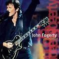 Premonition von John Fogerty (2004)