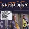 3-5-Remix-Edition-von-Safri-Duo-22-Tracks-Doppel-CD-Universal-2004-NEU