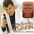 Einmal Ja-Immer Ja (Tour Edition) von Semino Rossi (2008)