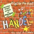 Händel von Klassik Für Kids (1993)