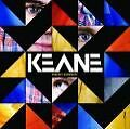 Perfect Symmetry von Keane (2008)