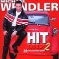 Hit Mix Vol.2 von Michael Wendler (2008)