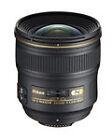 Nikon Camera Lens for Kodak
