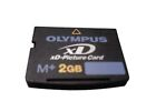 2GB xD-Picture Card Camera Memory Cards