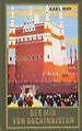 Der Mir von Dschinnistan von Karl May (1967, Gebundene Ausgabe)