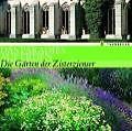 Das Paradies auf Erden von Stephanie Hauschild (2007, Gebundene Ausgabe)