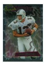 Rookie Topps Dan Marino Modern (1970-Now) Football Cards
