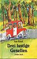 Kinder- & Jugendliteratur DDR