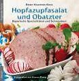 Kanu-Wanderbuch für Nordwestdeutschland von Ernst Krammer-Keck