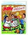 Das MINIhandbuch von Matthias Otto