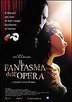 Film in DVD e Blu-ray opera a musical