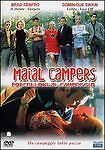 Maial-Campers-2001-DVD