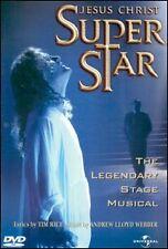 Film in DVD e Blu-ray musical DVD 4 ( AUS , NZL , s AMR )