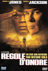 Regole-d-039-onore-2000-DVD