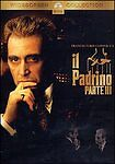 Film in DVD e Blu-ray, di poliziesco e thriller in DVD 2 (EUR, JPN, m EAST) rimasterizzata