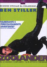 Film in DVD e Blu-ray comici, edizione speciale