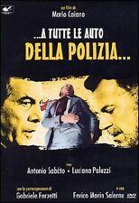 Film e DVD, per poliziesco e thriller, Anno di pubblicazione 1970 - 1979