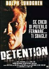 Film in DVD e Blu-ray azione