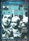 Made For Each Other (DVD, 2003)