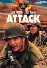 Attack (DVD, 2003)
