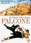 Falcone [DVD] [2000]   F. Murray Abraham, Anna Galiena - newsealed