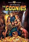The Goonies (DVD, 2004)
