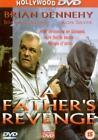 A Father's Revenge (DVD, 2002)