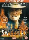 Sweepers (DVD, 2002)